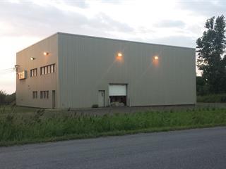 Industrial building for sale in Contrecoeur, Montérégie, 899, Montée de la Pomme-d'Or, 28100257 - Centris.ca