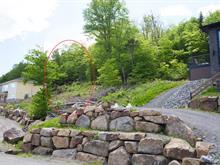 Terrain à vendre à Sainte-Brigitte-de-Laval, Capitale-Nationale, Rue de Lucerne, 26928366 - Centris.ca