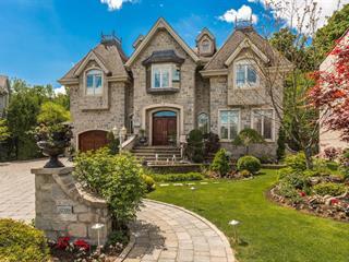 House for sale in Montréal (Ahuntsic-Cartierville), Montréal (Island), 12320, Avenue du Beau-Bois, 24921461 - Centris.ca