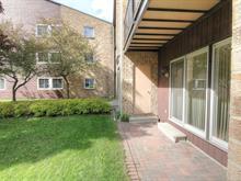 Condo for sale in La Cité-Limoilou (Québec), Capitale-Nationale, 350, Rue des Embarcations, apt. 102, 12241494 - Centris.ca