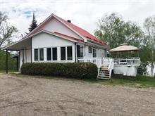 House for sale in Sainte-Anne-du-Lac, Laurentides, 412, Chemin du Tour-du-Lac, 24278920 - Centris.ca