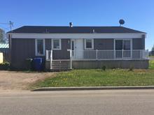 Maison à vendre à Sept-Îles, Côte-Nord, 1344, boulevard  Laure, 20037411 - Centris.ca