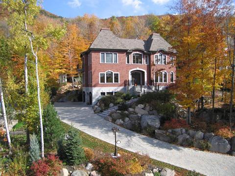 Maison à vendre à Mont-Saint-Hilaire, Montérégie, 820, Rue  Jordi-Bonet, 22409797 - Centris.ca