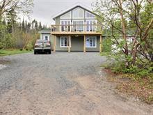 Maison à vendre à Sept-Îles, Côte-Nord, 880, Rue de la Mer, 28253817 - Centris