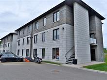 Condo à vendre à L'Ange-Gardien (Capitale-Nationale), Capitale-Nationale, 6746, boulevard  Sainte-Anne, app. 4, 15148640 - Centris.ca