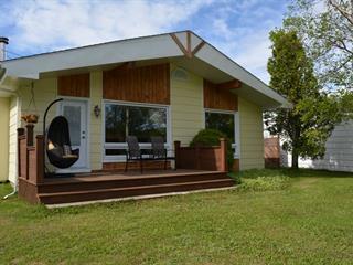 Maison à vendre à Sept-Îles, Côte-Nord, 210, Rue  Mercier, 10338700 - Centris.ca