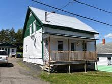 House for sale in Causapscal, Bas-Saint-Laurent, 72, Rue  Saint-Louis, 28715597 - Centris.ca