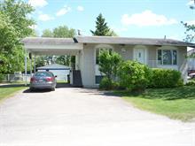 House for sale in Chicoutimi (Saguenay), Saguenay/Lac-Saint-Jean, 1870 - 1872, Rue  Lavoie, 20425235 - Centris.ca