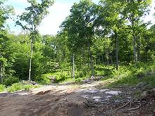 Lot for sale in Shawinigan, Mauricie, Rang  Saint-Olivier, 20332870 - Centris
