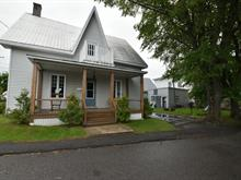 House for sale in Rivière-du-Loup, Bas-Saint-Laurent, 64, Rue  Delage, 9106328 - Centris