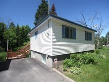 House for sale in Brownsburg-Chatham, Laurentides, 1781, Route du Nord, 15960728 - Centris.ca