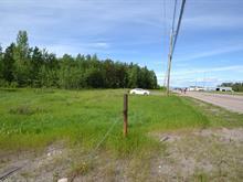 Terrain à vendre à Chicoutimi (Saguenay), Saguenay/Lac-Saint-Jean, 2918, boulevard  Talbot, 12783759 - Centris.ca