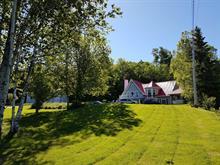 Maison à vendre à Lac-Etchemin, Chaudière-Appalaches, 185, Route  276, 16027720 - Centris