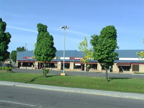 Commercial unit for rent in Boucherville, Montérégie, 191, boulevard de Mortagne, suite 5, 22642457 - Centris