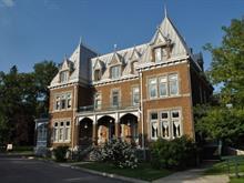 Commercial unit for rent in Saguenay (Chicoutimi), Saguenay/Lac-Saint-Jean, 240, Rue  Bossé, 22858472 - Centris.ca