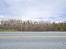 Lot for sale in Val-d'Or, Abitibi-Témiscamingue, 2220, Route de Saint-Philippe, 23272556 - Centris
