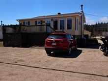 House for sale in Port-Cartier, Côte-Nord, 3225, Route  Jacques-Cartier, 17267266 - Centris.ca