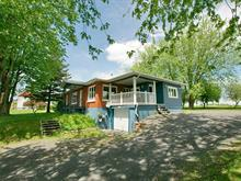 Maison à vendre à Saint-Félix-de-Kingsey, Centre-du-Québec, 655, 6e Rang, 23748824 - Centris