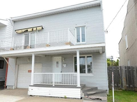 House for sale in Sorel-Tracy, Montérégie, 3, Rue  Albert, 26879265 - Centris.ca