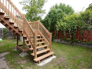 Maison à vendre à Sorel-Tracy, Montérégie, 3, Rue  Albert, 26879265 - Centris.ca
