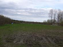 Terre à vendre in Saint-Bruno-de-Guigues, Abitibi-Témiscamingue, 1292B, Route  101 Nord, 28980020 - Centris.ca