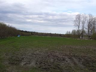 Land for sale in Saint-Bruno-de-Guigues, Abitibi-Témiscamingue, 1292B, Route  101 Nord, 28980020 - Centris.ca