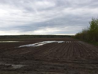 Land for sale in Saint-Bruno-de-Guigues, Abitibi-Témiscamingue, 3, Route  101 Nord, 14619373 - Centris.ca