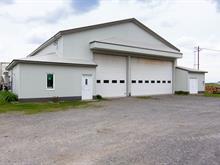 Bâtisse commerciale à vendre à Saint-Simon (Montérégie), Montérégie, 415, 2e Rang Est, 12804417 - Centris.ca