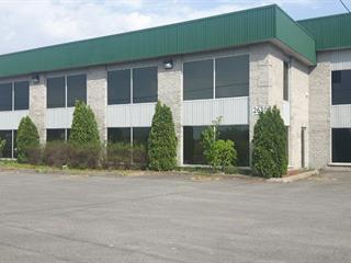 Industrial building for sale in Saint-Cyrille-de-Wendover, Centre-du-Québec, 2630 - 2640, Chemin  Émilien-Laforest, 24434697 - Centris.ca