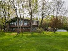 House for sale in Saint-Raymond, Capitale-Nationale, 892, Rue  Boisjoli, 22958437 - Centris.ca