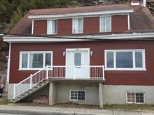 Maison à vendre à Desjardins (Lévis), Chaudière-Appalaches, 4216, Rue  Saint-Laurent, 20500577 - Centris.ca