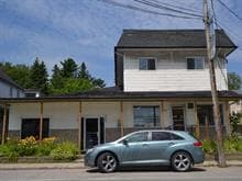 Income properties for sale in Papineauville, Outaouais, 260, Rue  Papineau, 26193353 - Centris.ca