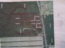 Terrain à vendre à Saint-Lin/Laurentides, Lanaudière, Rang de la Rivière Nord, 20681297 - Centris.ca