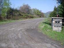 Lot for sale in Hatley - Municipalité, Estrie, Chemin des Myglands, 27101600 - Centris