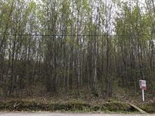 Terrain à vendre à Acton Vale, Montérégie, Chemin  Fournier, 24607469 - Centris.ca