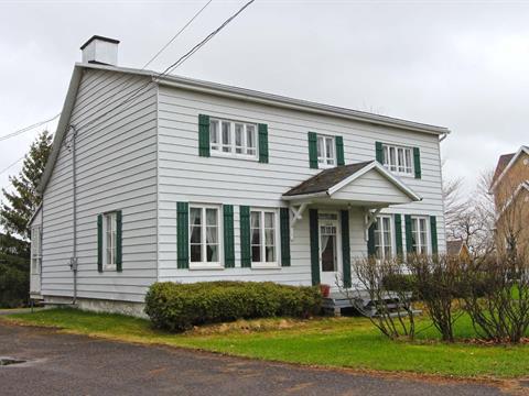 Maison à vendre à Charlesbourg (Québec), Capitale-Nationale, 2000, Rue du Vignoble, 22739108 - Centris.ca