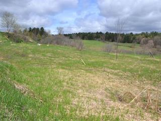 Lot for sale in Papineauville, Outaouais, Rue  Bissonnette, 16949188 - Centris.ca