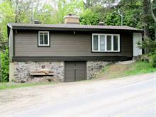 House for sale in Saint-Adolphe-d'Howard, Laurentides, 3396, Montée d'Argenteuil, 10971222 - Centris.ca