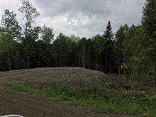Lot for sale in Cleveland, Estrie, Chemin  Brown, 10174807 - Centris.ca