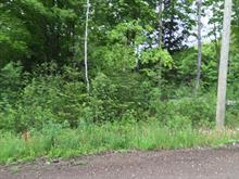 Terrain à vendre à Cleveland, Estrie, Chemin  Brown, 26091077 - Centris.ca