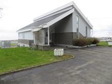House for sale in Sainte-Flavie, Bas-Saint-Laurent, 348, Route de la Mer, 13462949 - Centris.ca