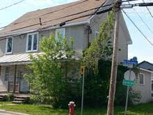 Triplex for sale in Masson-Angers (Gatineau), Outaouais, 45 - 47, Rue des Servantes, 21673119 - Centris.ca