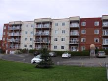 Condo à vendre à Charlesbourg (Québec), Capitale-Nationale, 5650, boulevard  Henri-Bourassa, app. 318, 21722811 - Centris.ca