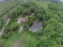 House for sale in Saint-André-Avellin, Outaouais, 372, Rang  Saint-Denis, 12470207 - Centris.ca
