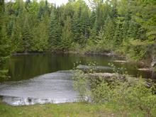 Lot for sale in Cantley, Outaouais, 12, Rue de l'Oasis-des-Carrières, 13486594 - Centris.ca