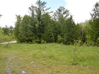 Terrain à vendre à Cantley, Outaouais, 12, Rue de l'Oasis-des-Carrières, 13486594 - Centris.ca