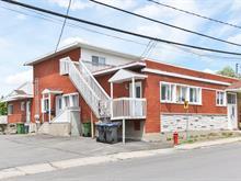 Quadruplex à vendre à Saint-Jean-sur-Richelieu, Montérégie, 322A - 322D, 8e Avenue, 13381357 - Centris