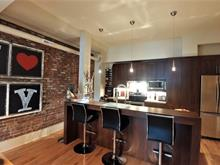 Loft / Studio à vendre à Granby, Montérégie, 232, Rue  Principale, app. 101, 22454252 - Centris.ca