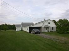 House for sale in Saint-Pamphile, Chaudière-Appalaches, 630, Route  Amédée-Pelletier, 26926200 - Centris.ca
