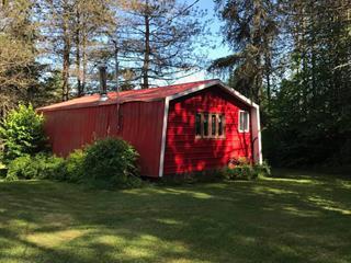 Land for sale in Wotton, Estrie, 28, Chemin du 15e-Rang, 20246663 - Centris.ca